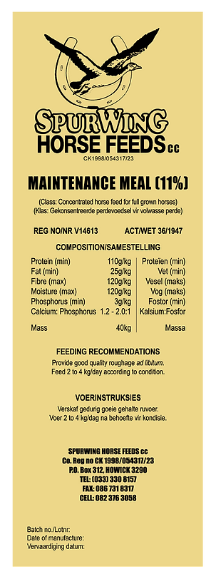 Bag-Label-Maintenance.png