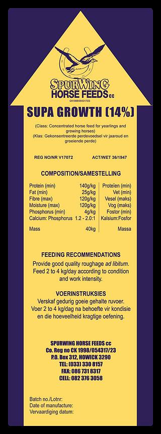 Bag-Label-supagrowth-cyan.png