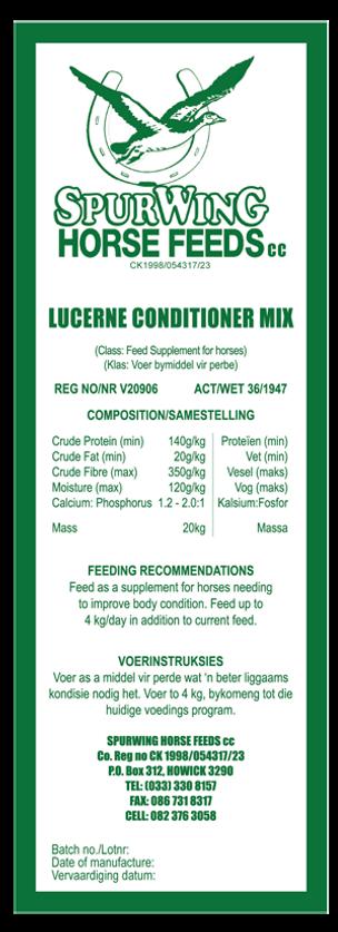 Bag-Label-Lucerne-conditioner-mix.png