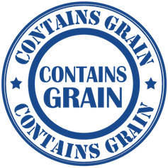GRAIN STAMP NEW blue.png