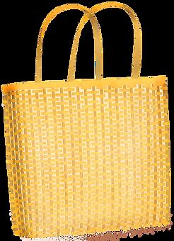 Ind bag 1.png