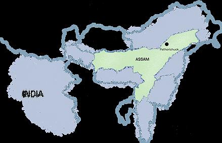 Xuta map.png