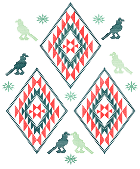 xuta pattern 1.png
