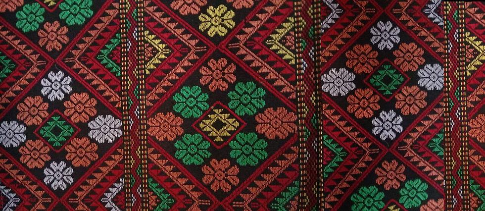 pattern 1.jpeg