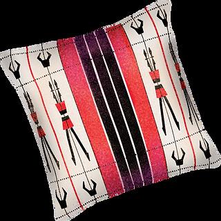 V pillow 2 (1).png