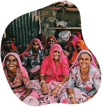 smiling ladies cropped.png