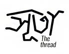 xuta logo.png