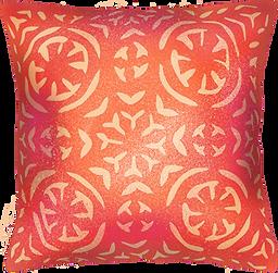 Pillow-1.png