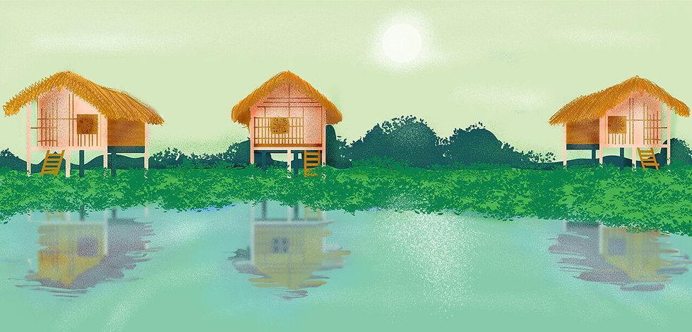 Assam green.jpeg