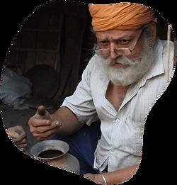turban artisan 1.png