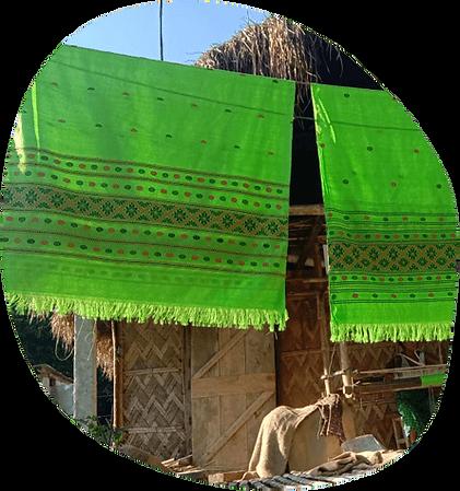 green chador.png