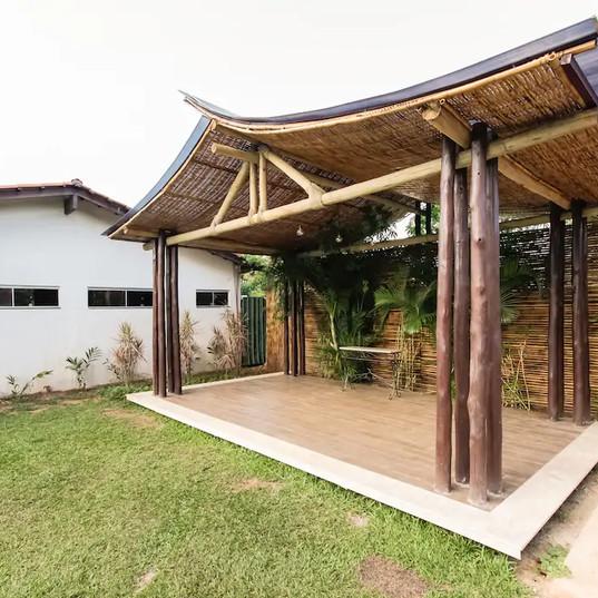 Bambu Eventos (37).jpg