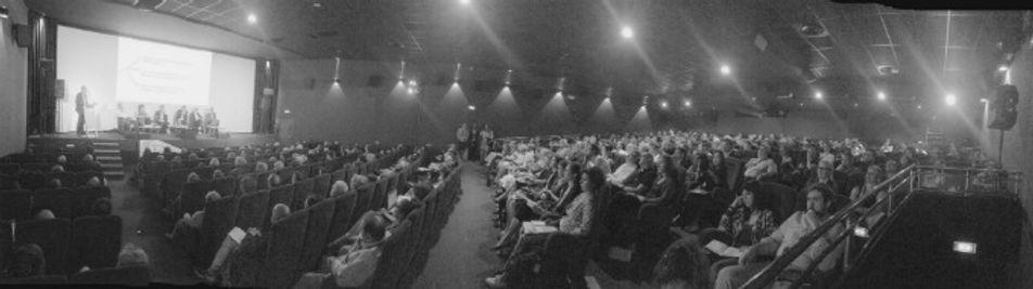 black and white audience.jpg