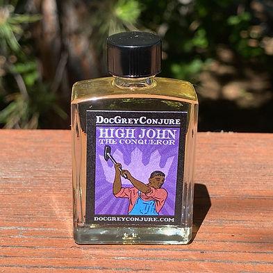 high-john-single.jpg