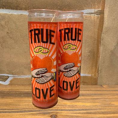 true-love-duo.jpg
