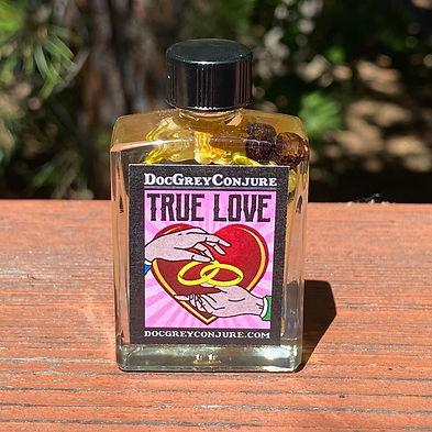 true-love-single.jpg