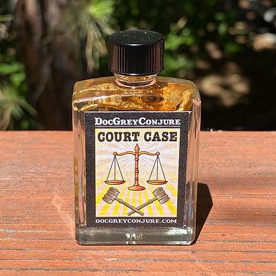 court-case-single.jpg