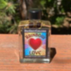 rainbow-love-single.jpg