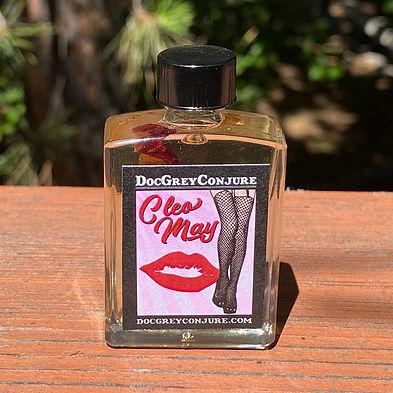 cleo-may-single.jpg