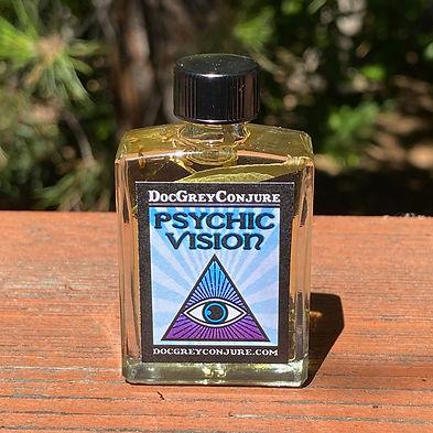 psychic-vision-single.jpg