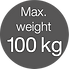 rules_weight.png