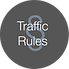 rules_traffic.png