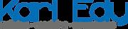 karl-edy-logo-training-NEUROTUNES-300x70
