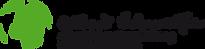 ASS-Logo_frei.png