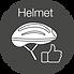 rules_helmet.png