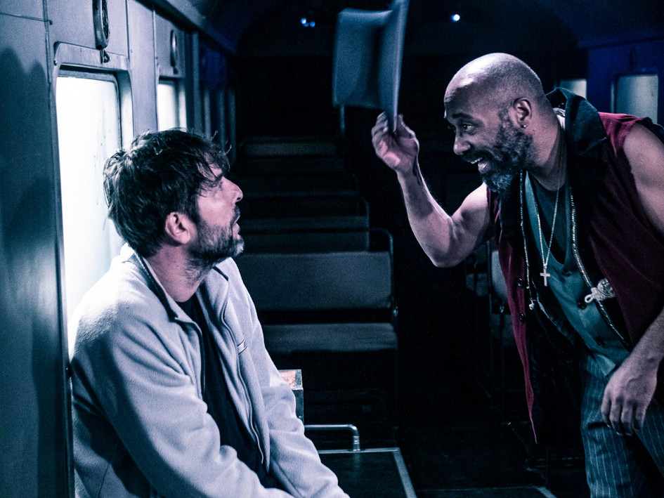 SUNSET LIMITED 2019/20