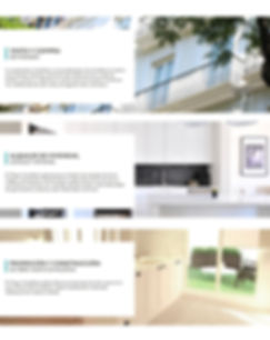 bannersweb (1).jpg