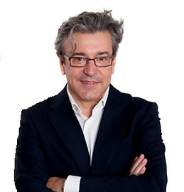 Juan Jose Piquer