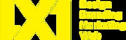 1x1-Logo-Full.png