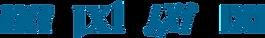 1x1-Logo-Group.png