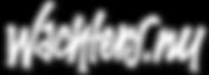 logo-uit-ontwerp.png