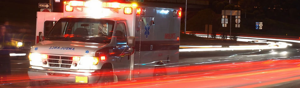 Screenshot_2021-04-24 Emergency Manageme