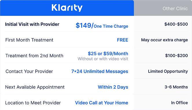 Klarity_adhd_pricing.jpg