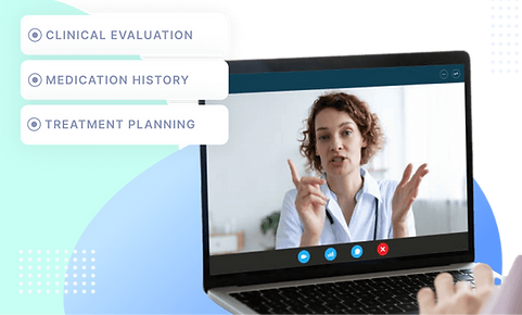 Klarity_adhd_step1_online_evaluation.png