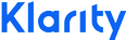 Klarity_adhd_logo_blue.png