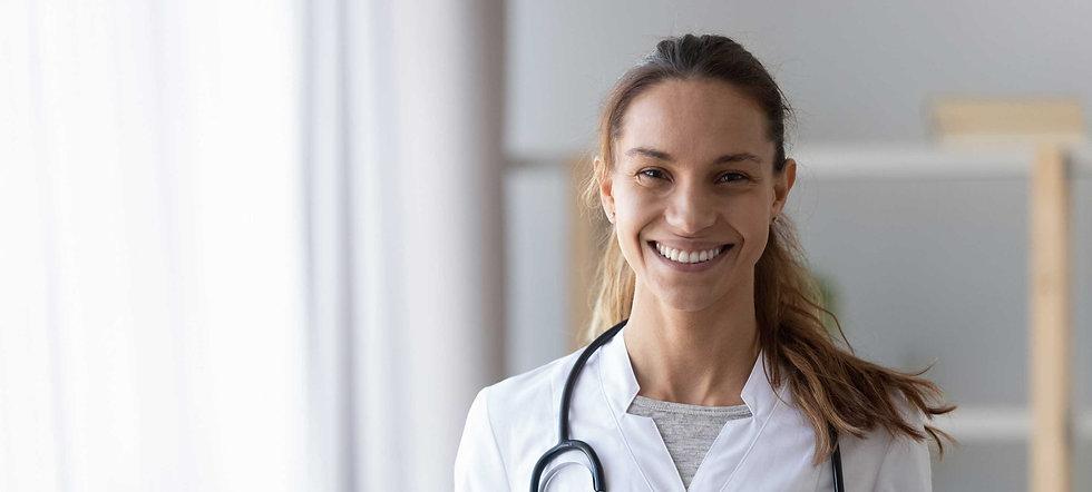 Klarity_adhd_young_doctor_female.jpg