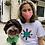 Thumbnail: Circling the Americas T-Shirts for Kids