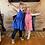 Thumbnail: Dress for Kids