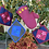 Thumbnail: Pot Holders and Oven Mitts