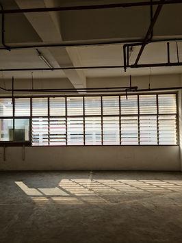 Aljunied Industrial Office (Before).jpg