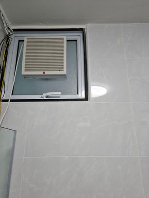 Hung Window c/w Exhaust Fan.jpg