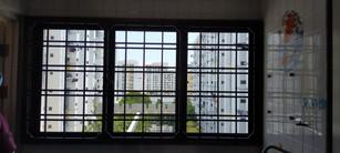 Casement Window & Grille.jpeg