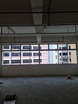 Aljunied Industrial Office (After).jpg