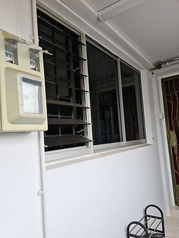 Existing Window(1).jpg