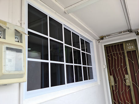 Lattice Window c_w Grille(4).jpg