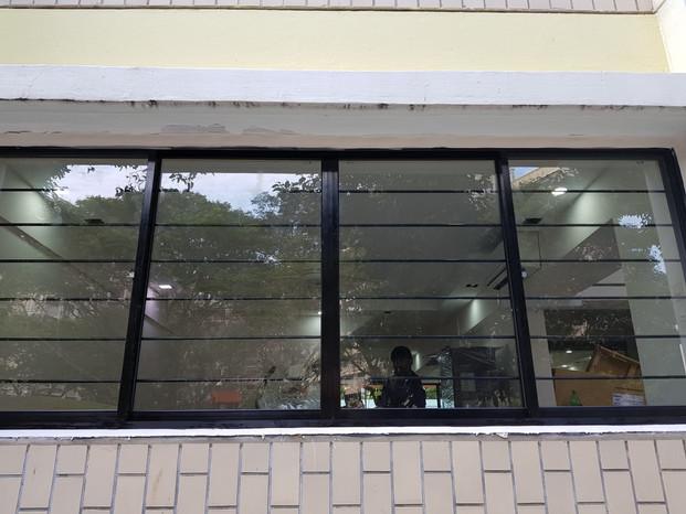 Sliding Window (Black Frame c_w Clear Glass) & Horizontal Grille (Black) (2).jpg Sliding Window (Black Frame c_w Clear Glass) & Horizontal Grille (Black) (1).jpg Sliding Window (Black Frame c_w Clear Glass) & Horizontal Grille (Black).jpg